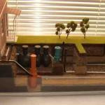 устройство автономной канализации в загородном доме