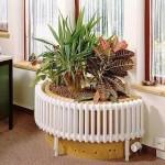 лучшие радиаторы для системы отопления дома, квартиры