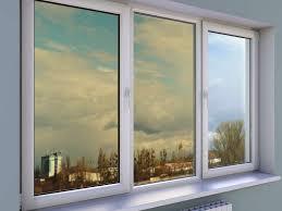 Наличники на окна дома
